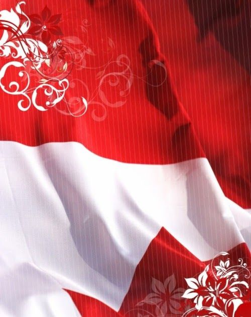 Terpopuler 30 Download Bendera Inggris Wallpaper Keren Download 680 Background Bender In 2020 Red And White Wallpaper Superman Wallpaper Logo Android Wallpaper Black