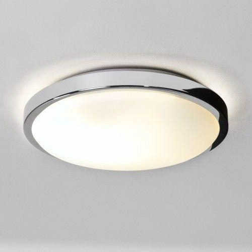 Denia Astro Plafon Lazienkowy 0587 Abanet Krakow Ceiling Lights Ceiling Fixtures Bathroom Ceiling