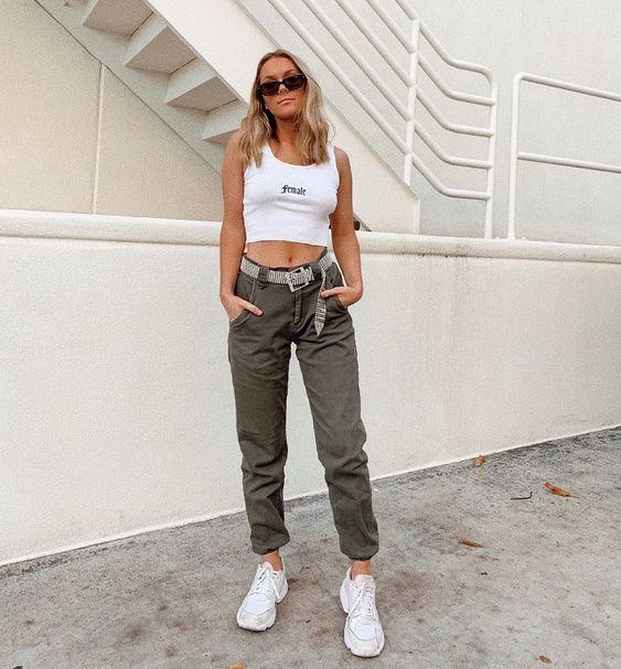 02367cf0234 Fashion – Emma Burkard