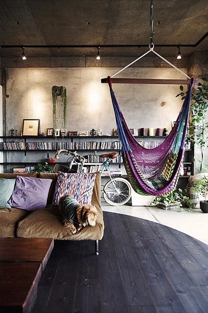 Island State Co surf shack inspo    tropical island home, beach house, seaside living, paradise style, living space, dream home, interior + outdoor, decor + design, style inspiration    @islandstateco #islandstateco #surfshack