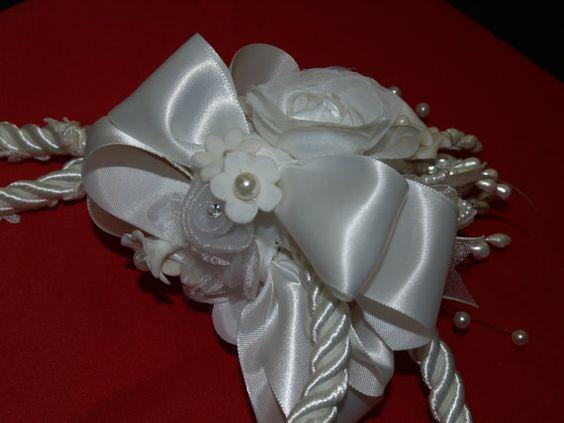 SALE Wedding Lasso or rope Traditional now trending por NewBrideCo