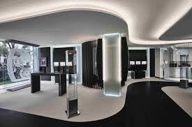 """Résultat de recherche d'images pour """"boutiques de luxe"""""""