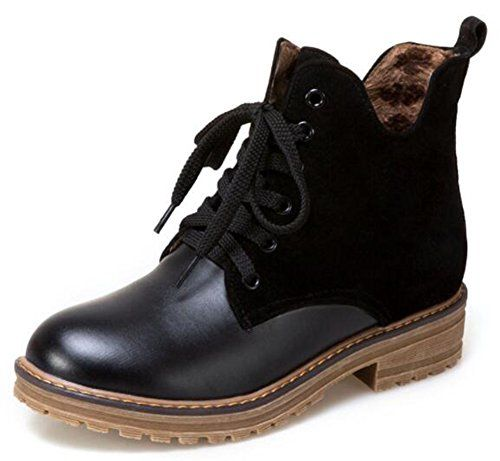 Dizzy Fall Comfortable Shoes