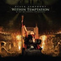 Listen to The Swan Song (Live) by Within Temptation on @AppleMusic.