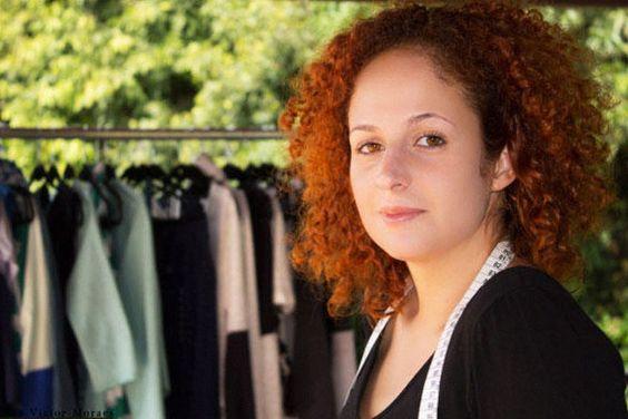 Tem Muita Moda Consciente Sendo Feita Por Mulheres No Brasil #gramaeco