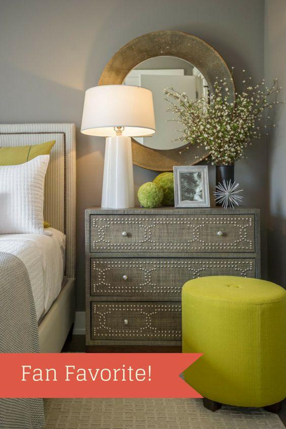 Trending Home Decorations