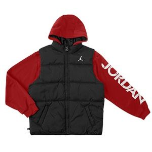 Coat for Dom