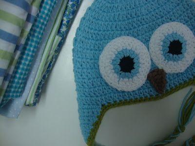 http://linhasimaginarias.blogspot.com.br/