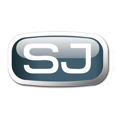 Serienjunkies.de ––––––––––––––––––––––––––––––– Podcast – http://serienjunkies.de/podcast … Charts – http://serienjunkies.de/serien/charts … Kalender – http://serienjunkies.de/docs/serienkalender-aktuell.html Reviews – http://serienjunkies.de/news/reviews Twitter – https://twitter.com/serienjunkies …