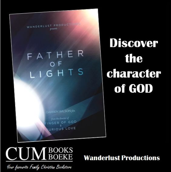 Do you wonder about the true nature and character of God? Explore this question with Darren Wilson. http://bit.ly/YTpWRG
