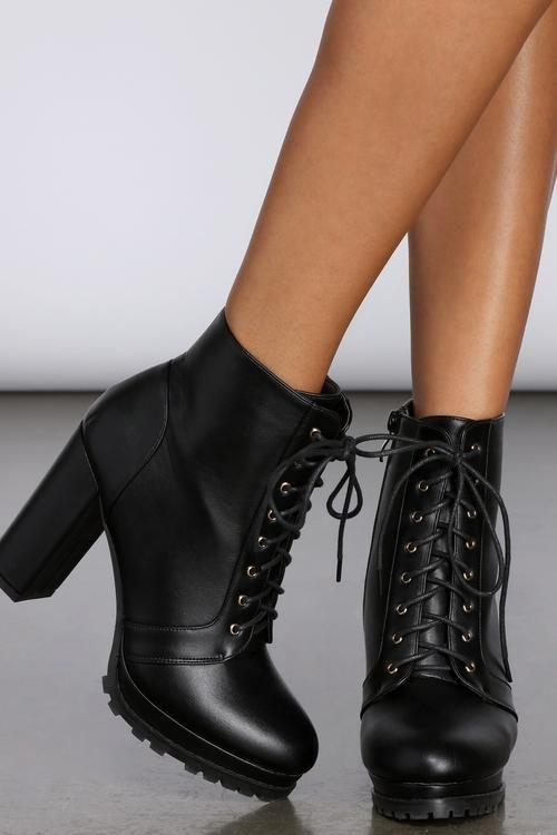 boot heels near me