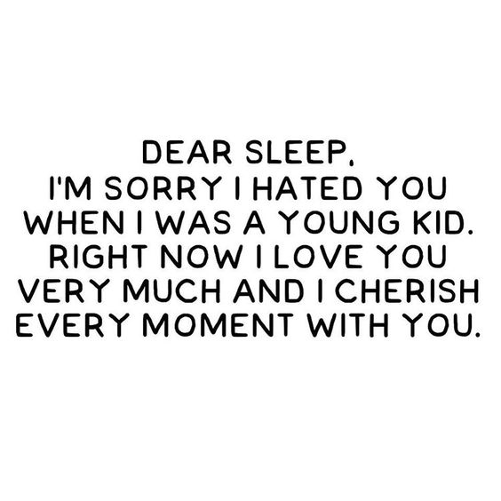"Lily // Fashion Blogger on Instagram @pslilyboutique ""Dear sleep, I'm sorry I hated you when I was a young kid. Right now I love you very much and I cherish every moment with you.  1.26.16 #tuesdaythoughts #madebylily #quotes #qotd #quote #typography #sleep #favorite #diy #writing #instaquote #madebyme #lifestyle #design #art #fashion #fashionblog #fashionblogger #style #styleblogger #styleblog #instadaily #inspiration #lol #tuesday #thoughts #instadaily"""