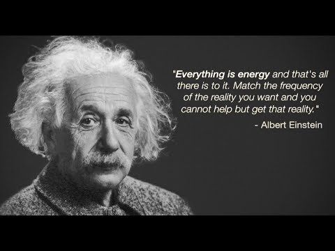 The Einstein Success Code Einstein Tax Quote Albert Einstein