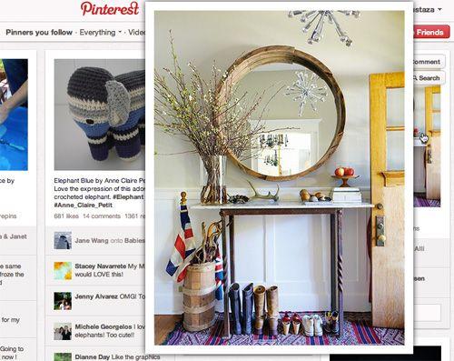 10 Amazing Pinterest Tools