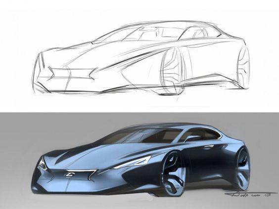 from our design tutorials httpwwwcarbodydesigncom