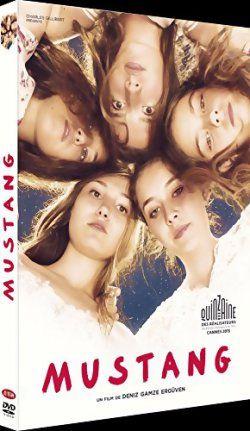 Les Sorties DVD / Octobre 2015