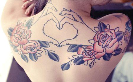 Fotos de tatuajes súper sensuales7.png