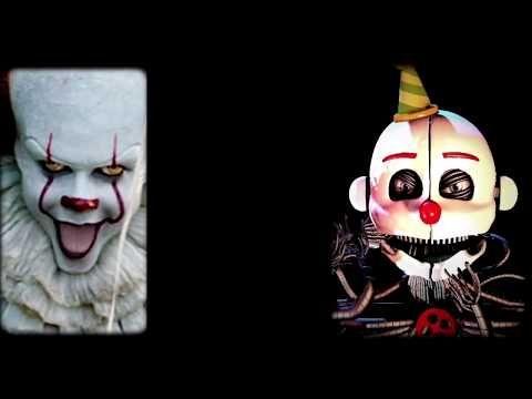 Halloween Remix 2020 Verbal Ase Halloween Remix   YouTube in 2020 | Halloween, Remix
