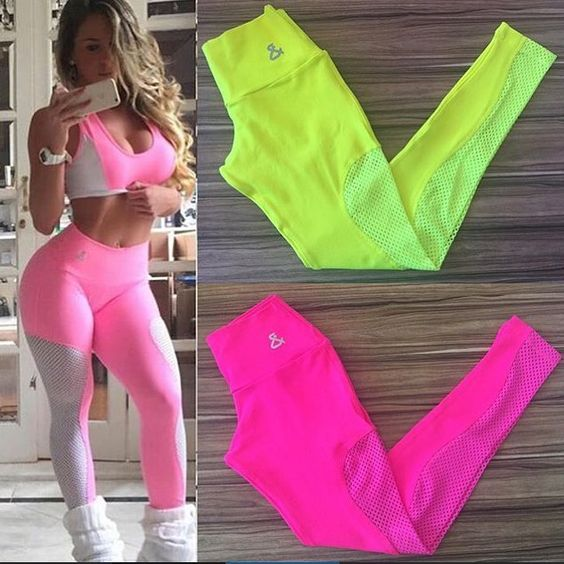 Muito amor por essa legging Movimento e Companhia.   Fica um arraso no corpo. Sucesso.  http://ift.tt/1PcILpP  www.fitzee.biz Whatsapp: 4191444587  #missfitbrasil #lifestylefitness #lindaatetreinando #amamostreinar  #bestrong #girlswholift #beautiful #movimentoecompanhia #fitnessmotivation #girlswithmuscles #fitness #fitnesswear #gymlovers #dedication #motivation #gymlife #fitgirl #gethealthy #healthychoice #fitmotivation #youcandoit #gymtime #mulheresquetreinam #trainhard #fashionfitness…