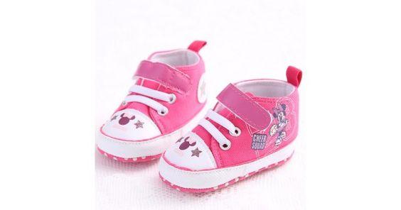 minnie, tênis minnie, tênis da minnie, sapatilha, sapatilha infantil, sapatilha para bebe, sapatilha para meninas, sapato infantil, infantil, calçado infantil