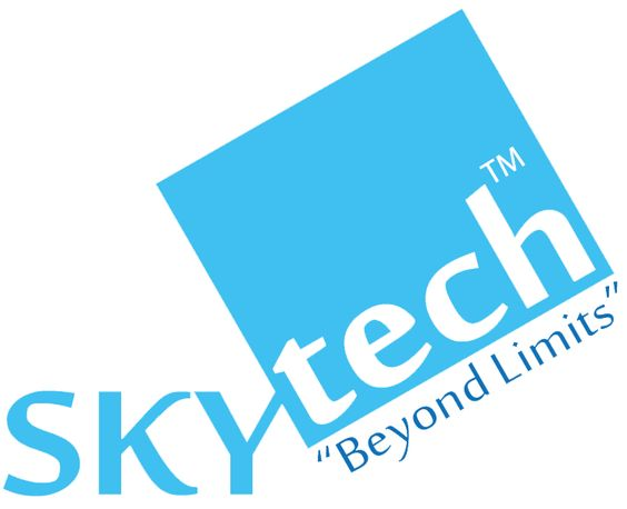 SkyTech™ is a worldwide outsourcing firm offering a comprehensive suite of services with access to a vast resource pool at Dhaka, Bangladesh.