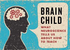This is a compilation of data, advice, and examples of what's changed in teaching since we started to learn so much more about the brain and how it learns. Fact or Fiction. Applying Theories. Research.