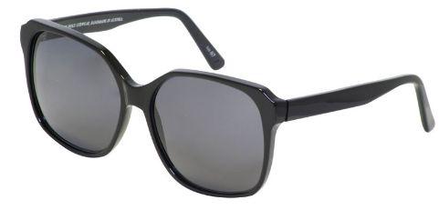 Alexander Mcqueen sunglasses   ShadesEmporium