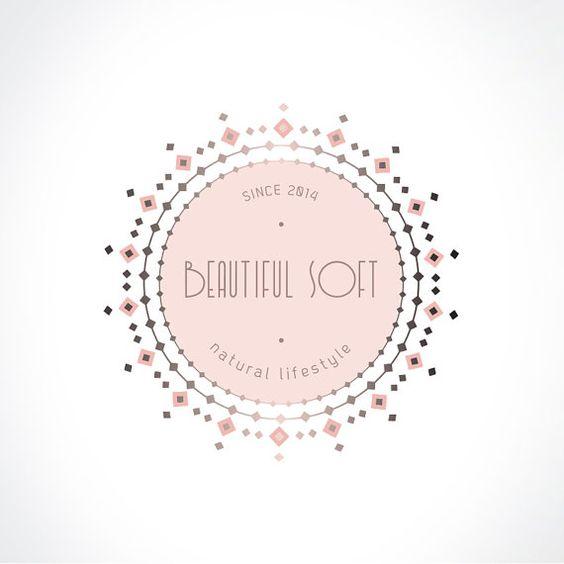 OOAK Logo Design - Professional & Artistic Brand Identity - Wumi Studio…
