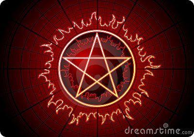 fire-pentagram-8209141