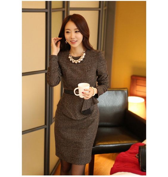 Cheap dress suit size chart, Buy Quality suit apparel directly