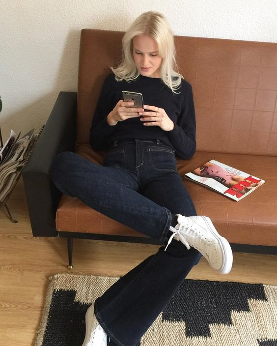 Emelie Thomsen