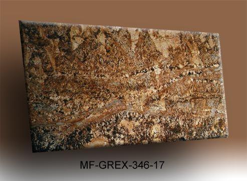 Exotic Granite Colors Discounted Granite Granite Pinterest