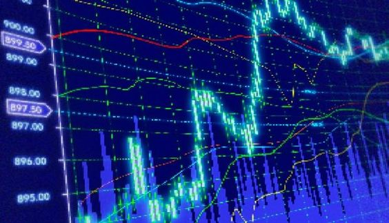 Visit this site http://www.tradingmasterycourse.com/ for more information on CFD Trading. Discover how to Learn CFD Trading the Easy way so you can appreciate some of the great advantages of trading when using this incredibly simple trading product. Many people try to over complicate things and take away the ease to learn CFD Trading but once you understand some of the basics you'll find you'll pick up CFD trading very easily. Follow us: http://sharetradingcourses.blogspot.com
