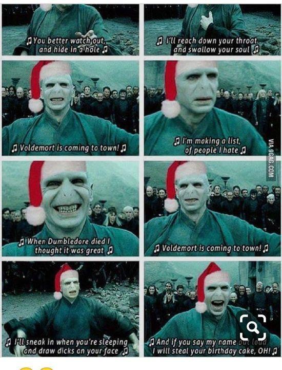 Memes Harry Potter Jingle Bells Funny Harry Potter Jokes Harry Potter Memes Hilarious Harry Potter Jokes