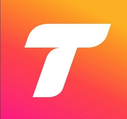 Tango App Hack Unlimited Diamonds And Coins Generator In 2021 App Hack App Tango