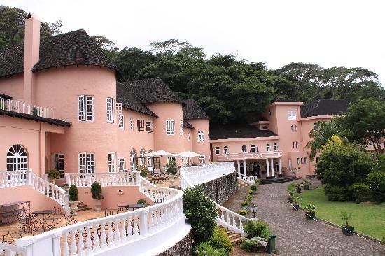 Mutare Zimbabwe Beautiful Places To Visit Zimbabwe Africa Zimbabwe State house of zimbabwe pictures