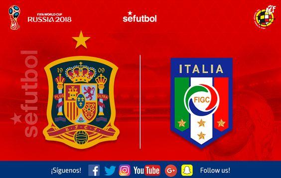 OFICIAL | Entradas desde 10 € para el España - Italia del 2 de septiembre. ¡Aquí tienes todos los precios! | rfef.es