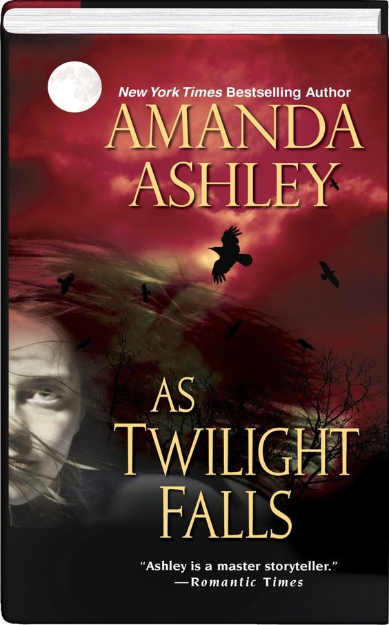 Twilight falls morgans creek ebook bayqnk
