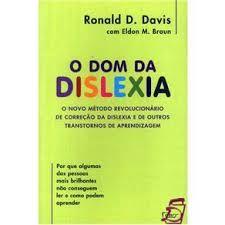 Resultado de imagem para livros dislexia