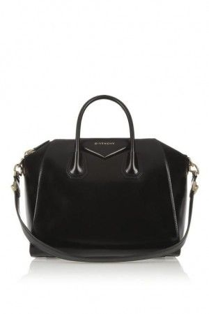 صور شنط حريمى شياكة سيدات مصر Givenchy Bag Kourtney Kardashian Baby Givency Antigona Bag