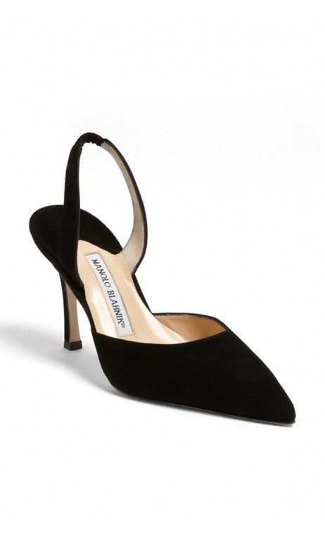 discounted manolo blahnik outlet in italy