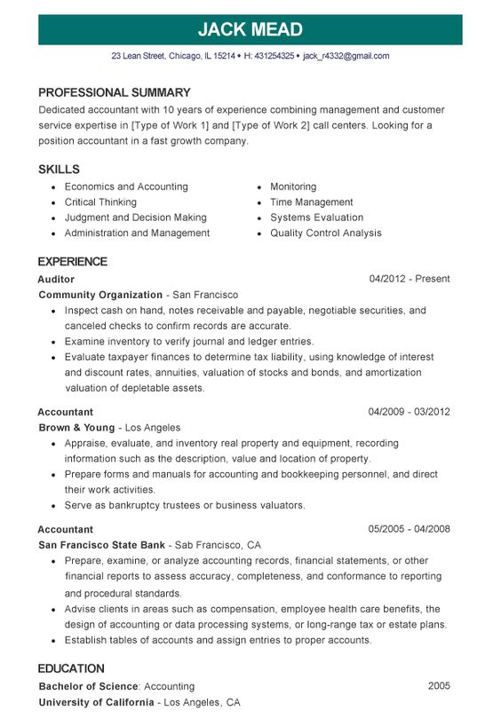 This image presents the functional resume template sample Do you - functional format resume
