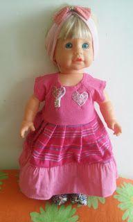 http://produto.mercadolivre.com.br/MLB-794037426-lindas-bonecas-medindo-40-centimetros-de-altura-cada-_JM BLOG: Lindas Bonecas Medindo 40 Centimetros De Altura Ca...