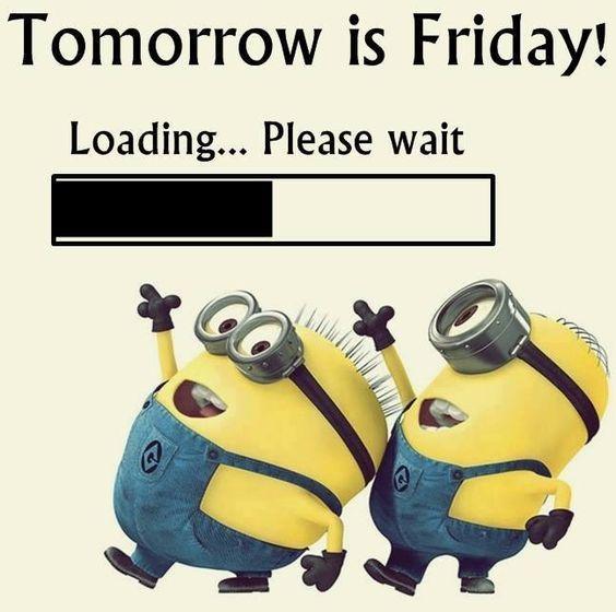 Funny Thursday Funny Minion Quotes Funny Minion Memes Minions Funny