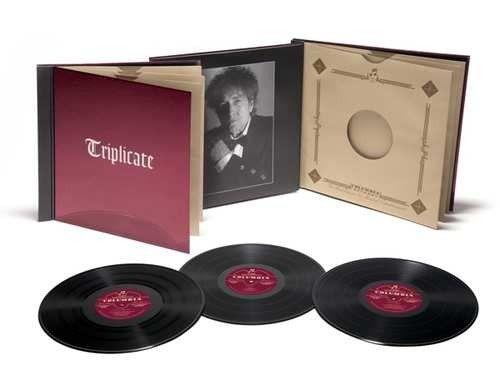 Pin Van Vinyl Lp Op Dylan Vinyl Albums Vinyl Klassieke Rock