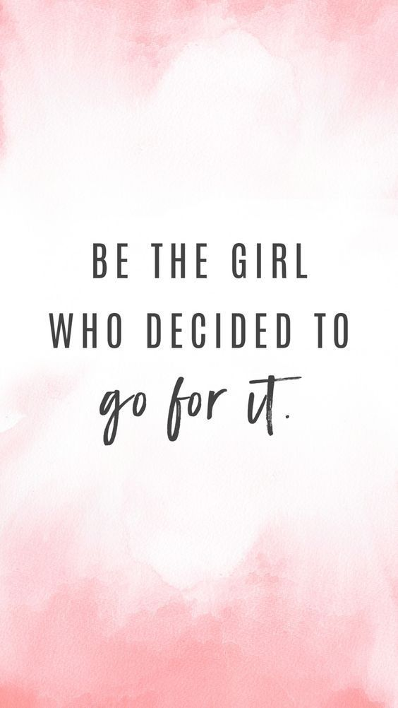 Quotes For Women Simple Best 25 Motivational Quotes For ...