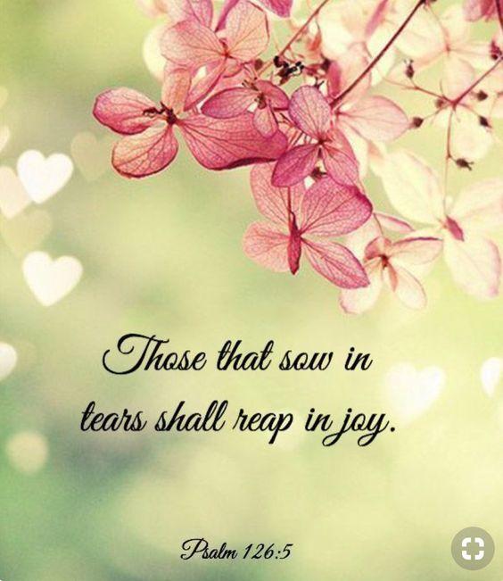 Psalm 126:5