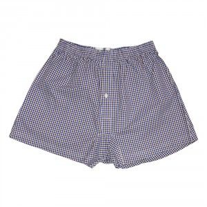 Boxer-bargain at 3 for $59. Shop now: http://www.nicholasjermyn.co.nz/accessories/boxer-shorts.html