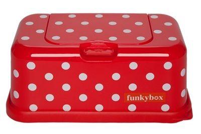 FunkyBox  Disponíveis em: www.9luas.com.pt  #funkybox #portatoalhitas #artigos9luas #9luascaldasdarainha