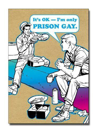gay guide to zurich